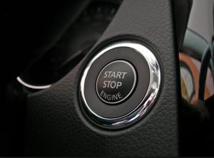 ¿Cómo funciona el proceso de recogida de mi vehículo? (3)